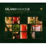 Milano Fashion 3